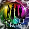garnet crow request best