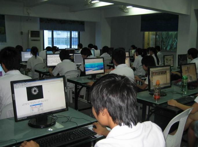 手机维修培训,家电空调维修培训,网络工程师培训,电路板开发培训,五大