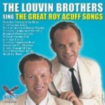 sing the great roy acuff songs