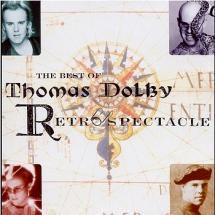 the best of thomas dolby retrosp