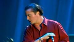 Mark Bowen (2009 Live)