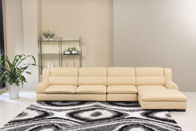 小沙发里面结构图