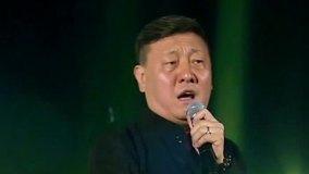 萨尔银多的梦 - 百变大咖秀第五季总决赛 现场版 2014/04/03