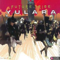 future tribe