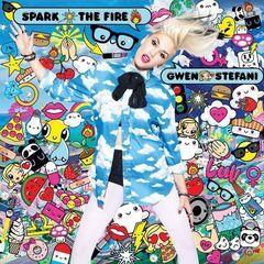 spark the fire
