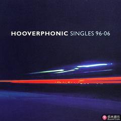 singles 96-06