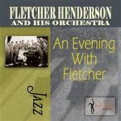 an evening with fletcher