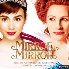 mirror mirror(original motion picture soundtrack)