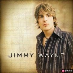 jimmy wayne