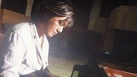 守候 钢琴演奏版