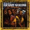 the very best of brand nubian [explicit] [digital version]