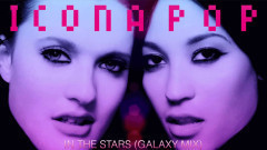 In The Stars (Galaxy Mix) [OFFICIAL AUDIO]
