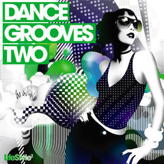 lifestyle2 - dance grooves vol 2(international version)