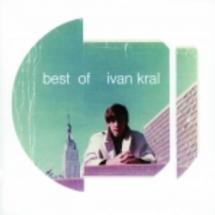 best of ivan kral - 2cd