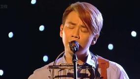恋曲1980 全能星战民谣夜 现场版 2013/11/08