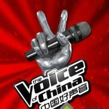 2013年中国好声音第十二期