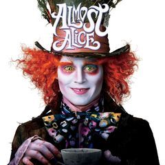 almost alice (music inspired by the motion picture)