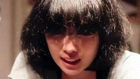 魏如萱2011荒岛音乐会