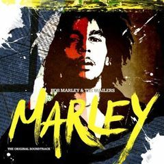 marley(the original soundtrack)