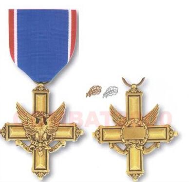 Image Result For New Baike Medal