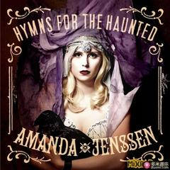 hymns for the haunted