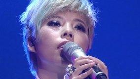 花样年华 2013金钟奖中国音超 现场版 13/12/22