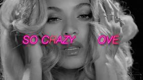 Crazy In Love 五十度灰插曲 歌词版