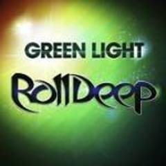 green light (remixes)