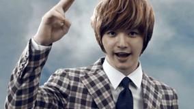 2013乐天广告曲 超新星篇 韩文版