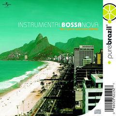instrumental bossa nova