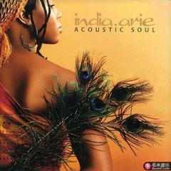 acoustic soul - special edition