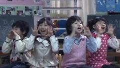 HipHop Kindergarten