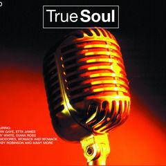 true soul 3 cd set