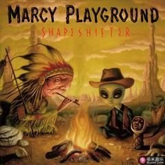 marcy playground
