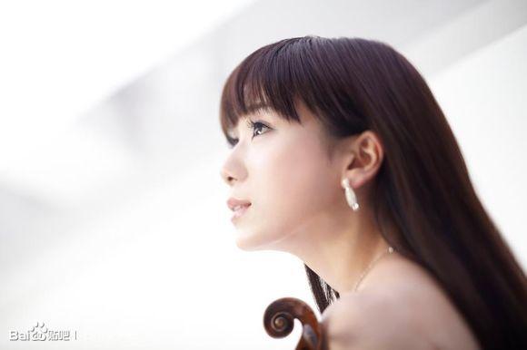 桐岛绫子jux