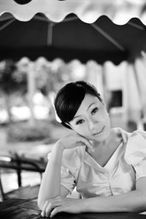 吴惠敏歌曲(14首)【网易云音乐播放器】 - 知足老马 - 知足老马