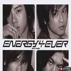 energy 4 ever