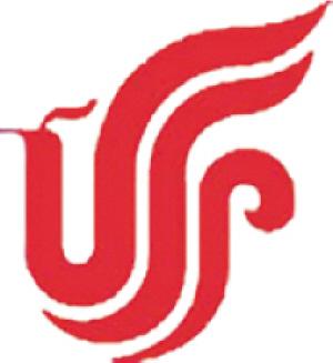 logo logo 标志 设计 矢量 矢量图 素材 图标 300_327