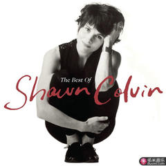the best of shawn colvin