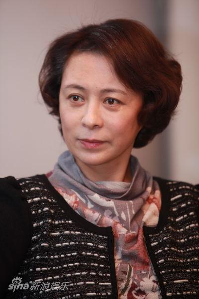 刘佳,国家二级演员,工青衣
