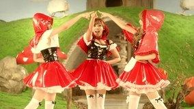 Aing♡  舞蹈版