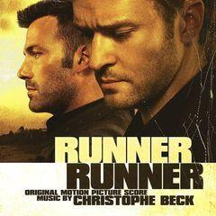 runner, runner(original motion picture score)