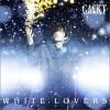white lovers -幸せなトキ- (single)