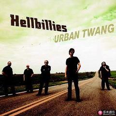urban twang
