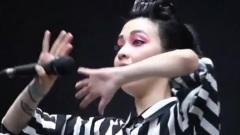 清扬无懈可击亚洲巅峰音乐节纪录片之范晓萱篇