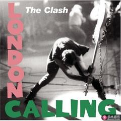 london calling 25th anniversary edition