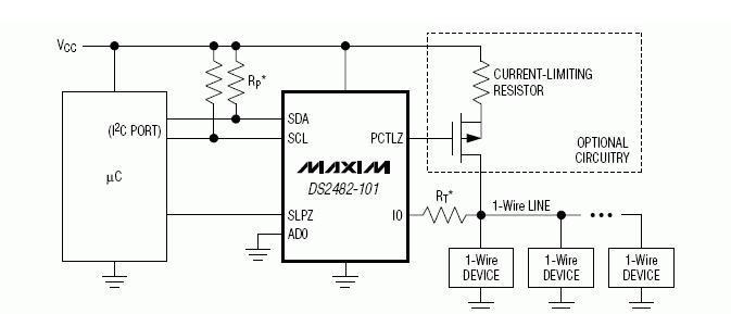 典型电子电路160例