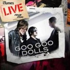 itunes live from soho - ep
