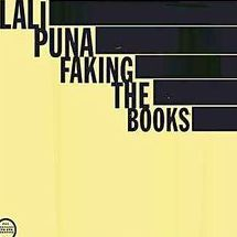 faking the books