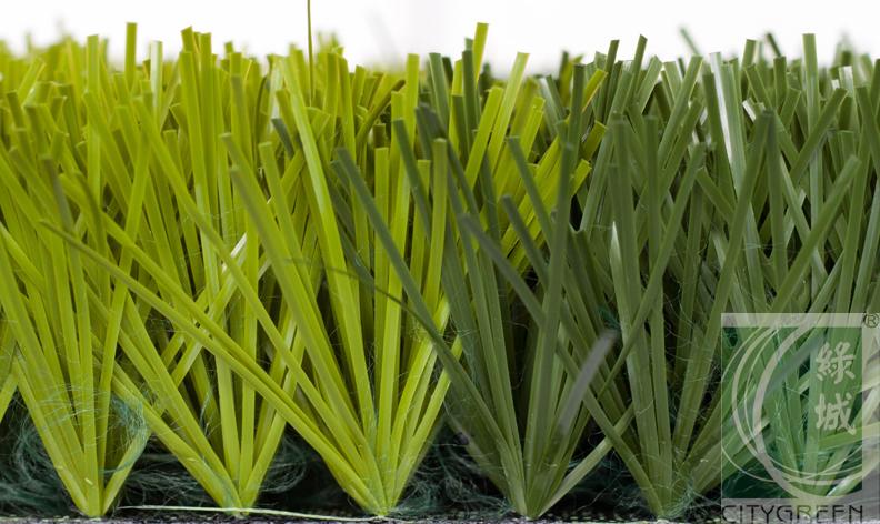 壁纸 成片种植 风景 植物 种植基地 桌面 792_472
